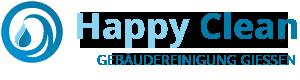happyclean-giessen.de